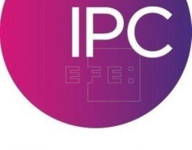 IPC anuncia gran expansión de Connexus Cloud en América Latina