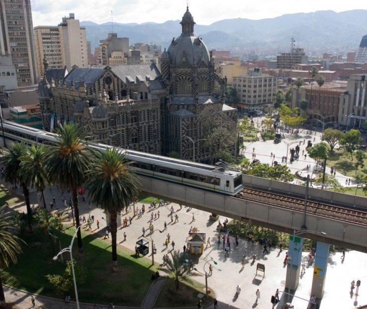Impuestos y Beneficios por deudas en Medellín: requisitos para aplicar,descuentos,fechas de pago |decreto legislativo 678 de 2020 | Economía