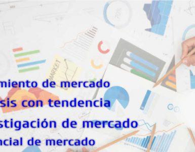 http://informedeestado.com