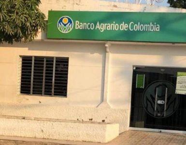 Ingreso Solidario: consulta tu saldo en Bancolombia, Banco Agrario y Davivienda