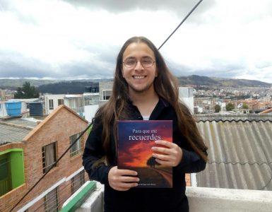 Jesús Santiago Ardila, la literatura como resistencia - Proceso de Paz - Política