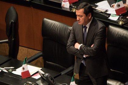 Miguel Ángel Osorio Chong (FOTO: MISAEL VALTIERRA / CUARTOSCURO.COM)