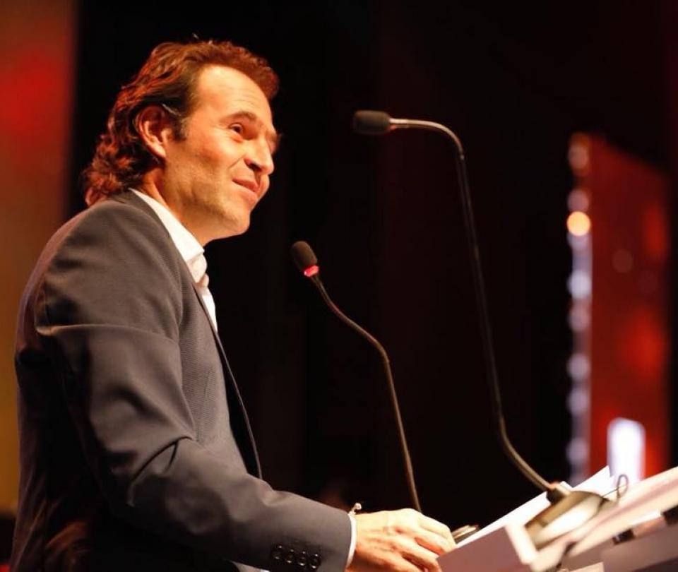 La agresividad verbal de Federico Gutiérrez: ¿La dará resultados para el 2022? - Partidos Políticos - Política