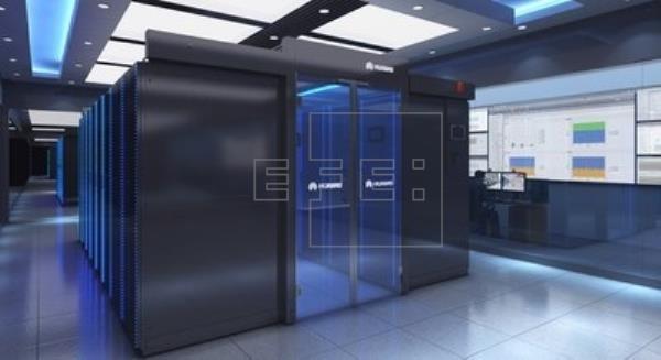 La municipalidad de Abu Dabi selecciona a Huawei para construir su centro de datos para la recuperación ante desastres