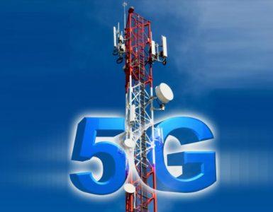La revolución de la tecnología 5G en Latinoamérica