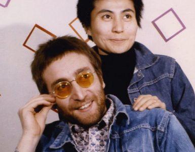 """""""Lo maté por gloria personal"""": las razones y disculpas de Mark Chapman, asesino de John Lennon - Entretenimiento - Cultura"""