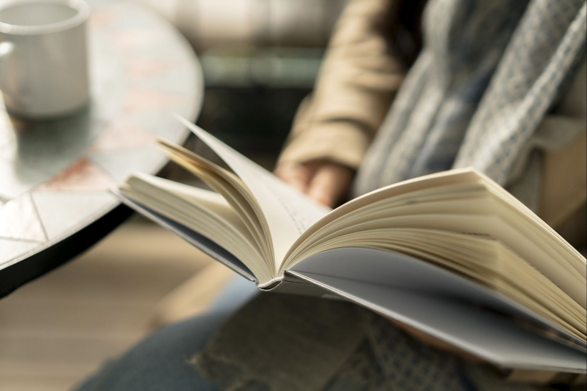 Los 15 mejores libros de administración del tiempo y productividad que existen