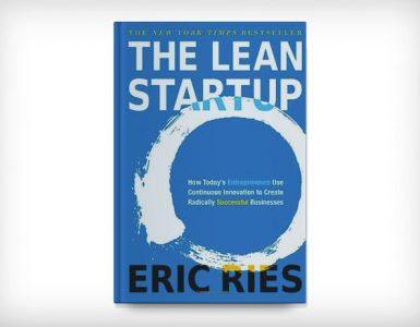 Los 5 libros que debes leer antes de arrancar un negocio