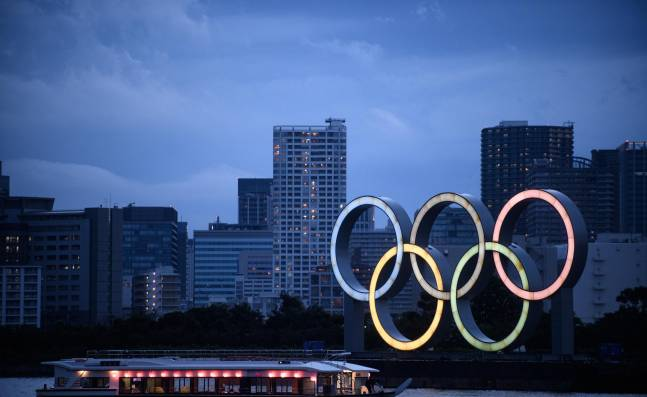 """Los Juegos Olímpicos de Tokio se celebrarán """"con o sin"""" covid-19, subraya el COI"""