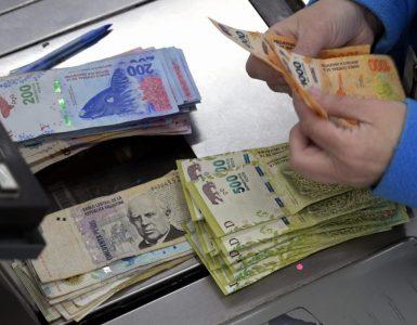 Los inversores no se arriesgan en Argentina | Economía