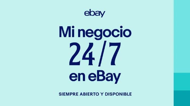Más de 350 empresas de México y Latinoamérica acelerarán su negocio con ayuda del e-commerce