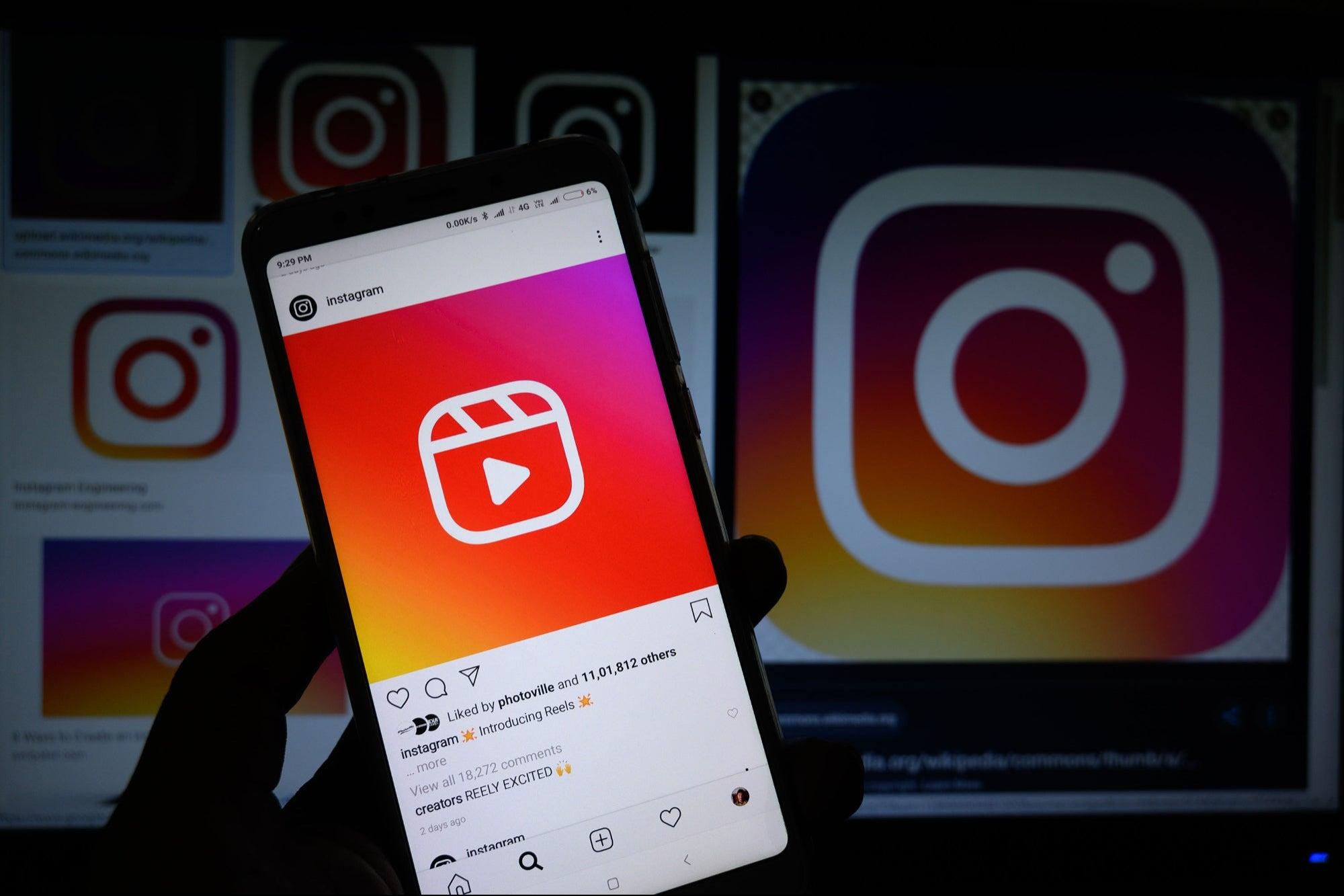 Mientras TikTok se tambalea, estas 3 redes sociales están listas para atacar