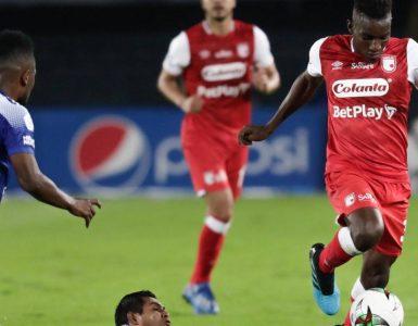 Millonarios vs. Santa Fe: horario del partido y transmisión por TV Liga BetPlay Dimayor 2020 - Fútbol Colombiano - Deportes