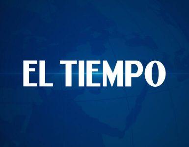 Opinión Jorge Barraza de Jurgen Klopp, Liverpool, Chelsea y la Premier League - Fútbol Internacional - Deportes