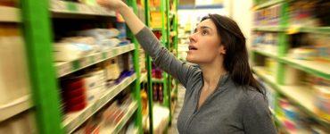 """Packaging: la tecnología como aliada para evitar """"errores"""" en tiempos de e-commerce"""