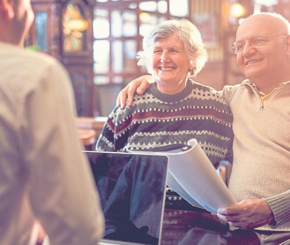 Pensiones se verían afectadas por retiros de cotizantes inactivos | Economía
