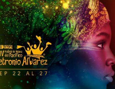 Petronio Álvarez: Cali vive el Petronio, símbolo de solidaridad, resistencia y resiliencia | Cali