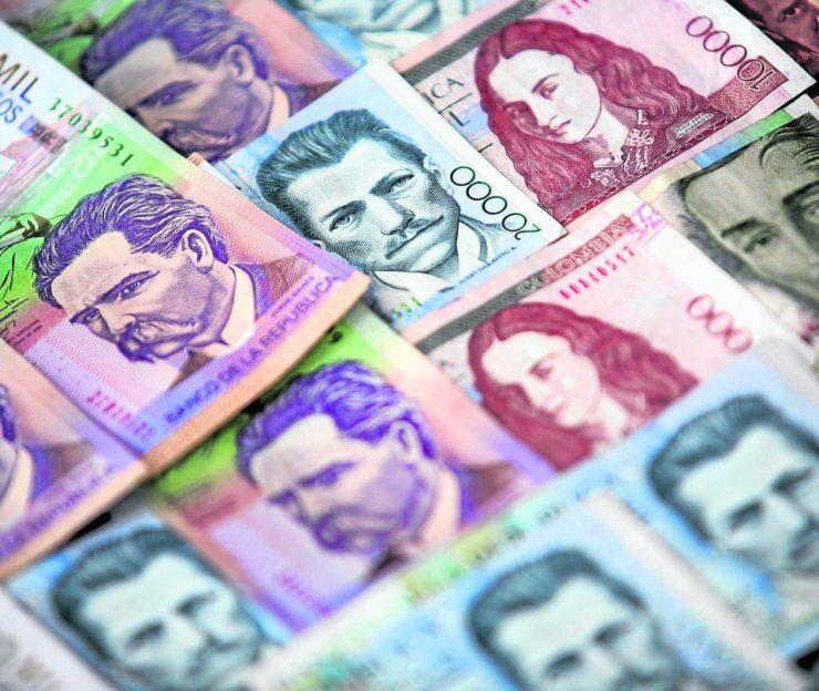 Presupuesto de 2021 podría estar desfinanciado en $38 billones   Economía