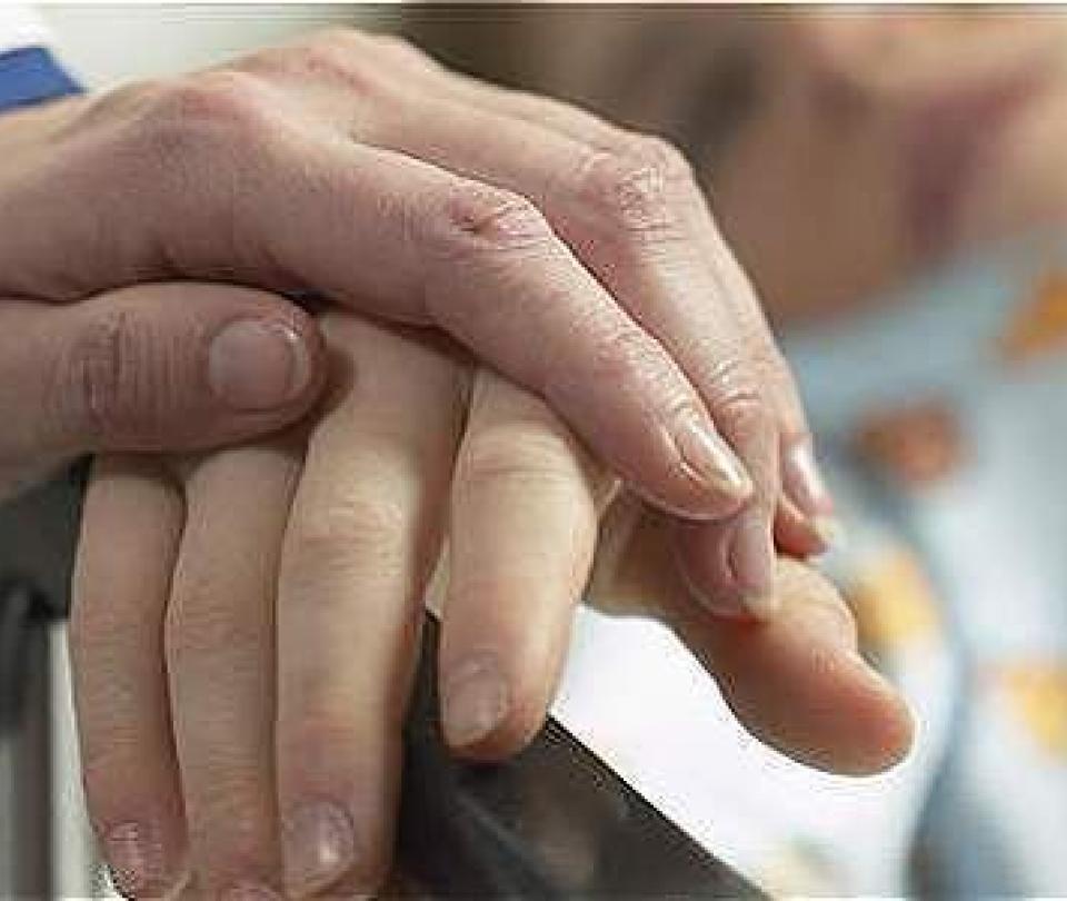 Proyecto de ley para reglamentar la eutanasia, ¿en qué consiste? - Congreso - Política
