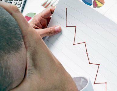 Salga de sus deudas rápido con el método bola de nieve   Economía