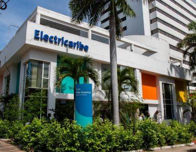 Se termina la era de Electricaribe con la entrega de llaves a los nuevos operadores - Sectores - Economía