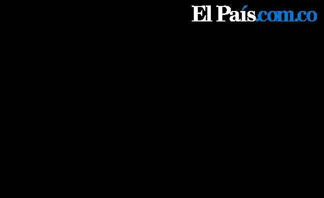 """""""Sin Avianca la conectividad del país sería como durante la huelga"""": Mintransporte"""