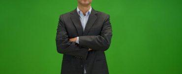 Tecnología impulsa a negocios a fortalecer el enfoque de territorio |esri Colombia| | Contenido Patrocinado