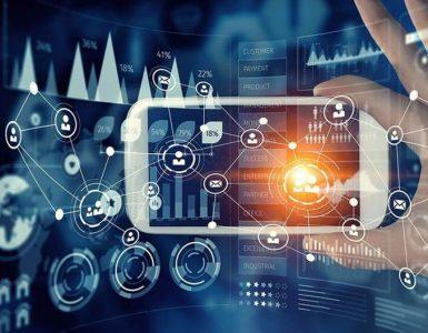 Tendencias: Cómo el COVID está creando nuevos multimillonarios en tecnología finan