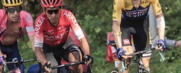 Tour de Francia 2020: análisis de la alianza colombiana en la carrera - Ciclismo - Deportes