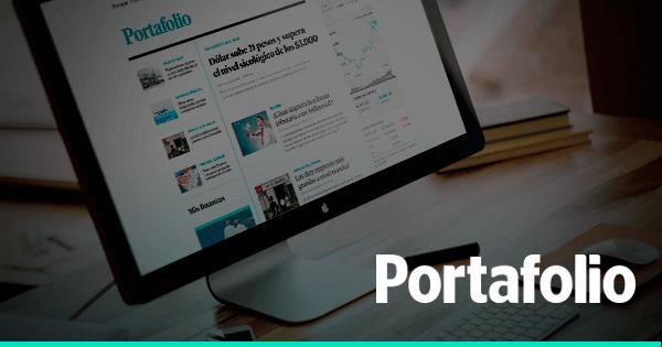 Trabajo en la reactivación /Editorial/ Francisco Miranda   Editorial   Opinión