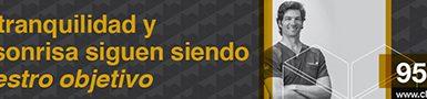 leaderboard-01-post-cordopolis – Periódica Clínica Eduardo López – Clínica Eduardo López