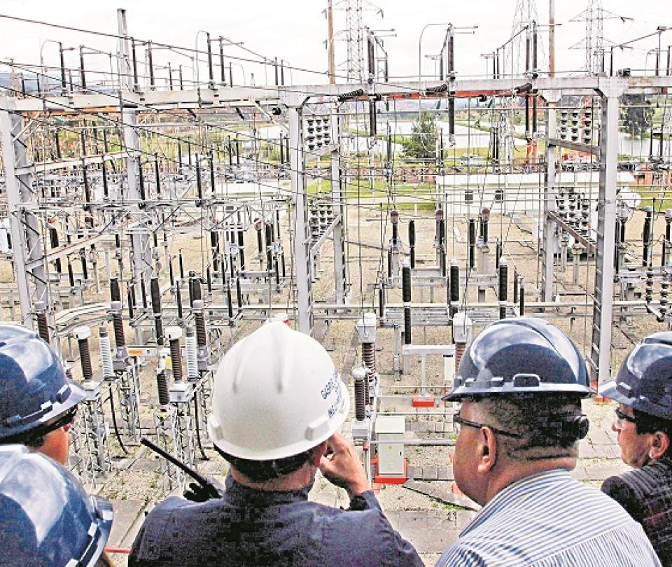 Venta de activos eléctricos le dejarían al Estado $6 billones | Economía