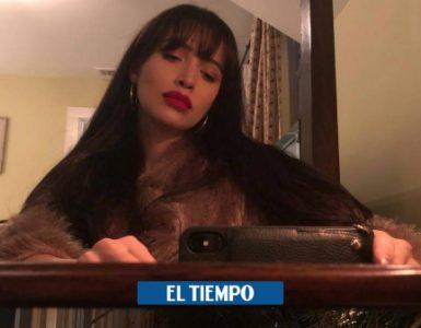 Yolanda Saldivar, asesina de Selena Quintanilla, quedaría en libertad - Entretenimiento - Cultura