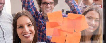 Yunus & Youth lanza por primera vez su programa de aceleración para emprendedores sociales en español para toda Latinoamérica