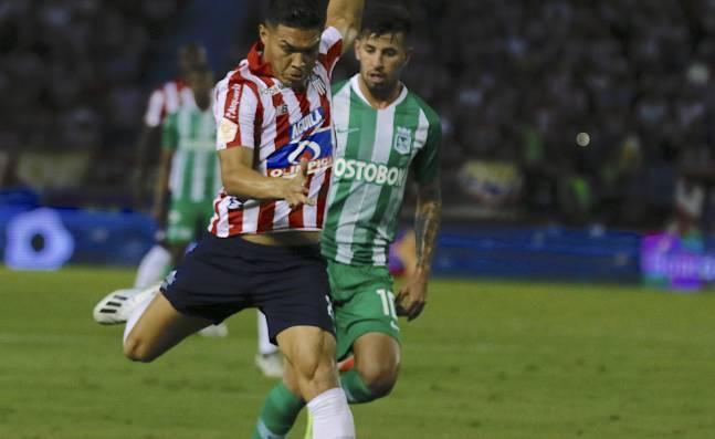 estos son los jugadores 'problema' del fútbol colombiano