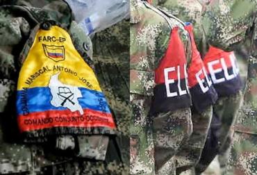 Capturado integrante del ELN que custodiaba cocaína en Buenaventura