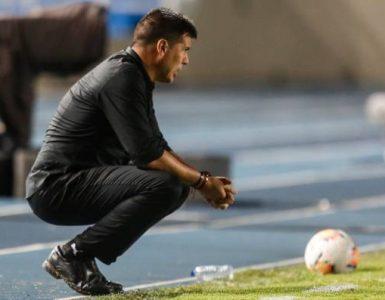 ¡Oscuro panorama! América de Cali y una situación preocupante en Liga y Libertadores