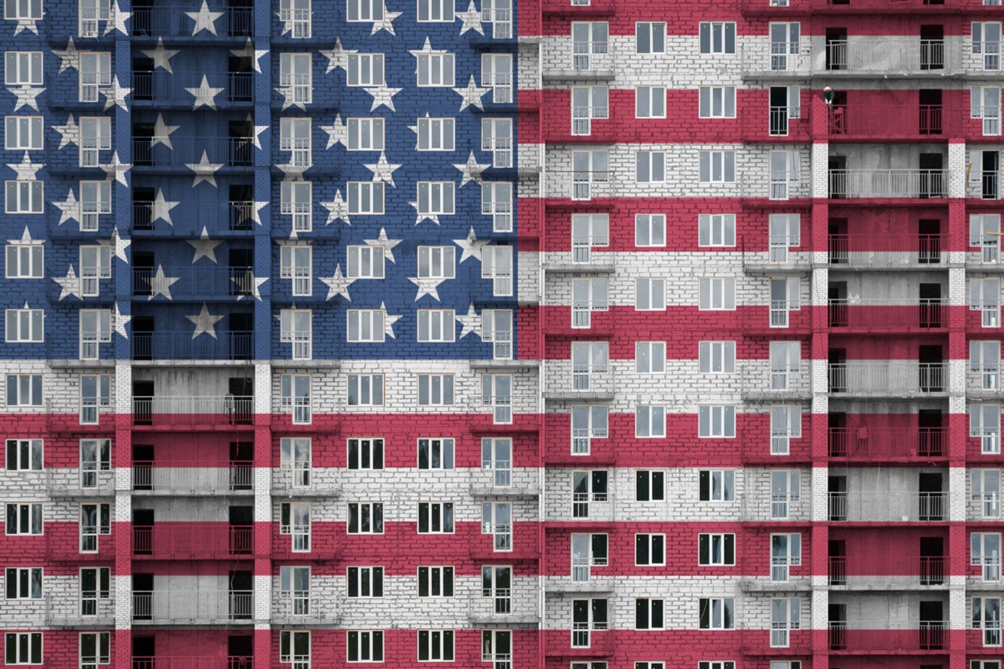 ¿Comprar vivienda en Estados Unidos es buena inversión?