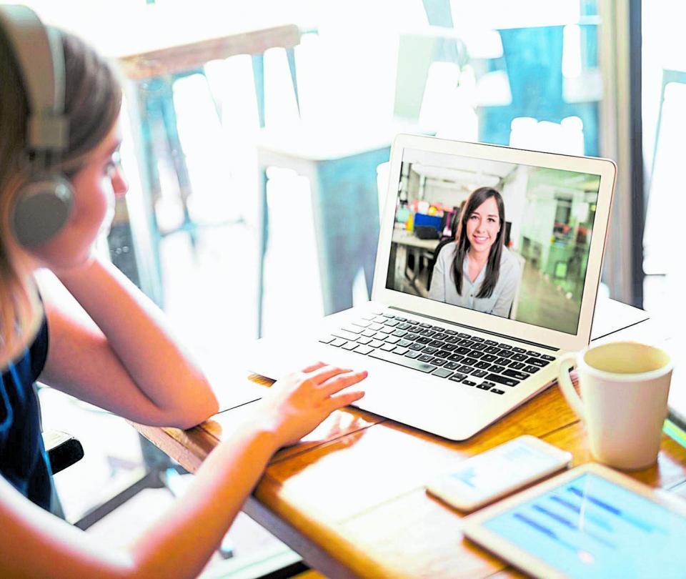 ¿Qué habilidades digitales deben tener los nuevos trabajadores? | Empleo | Economía