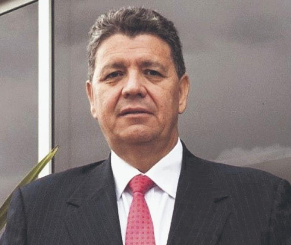 'Las empresas en Colombia apuntarán al análisis de datos'   Economía