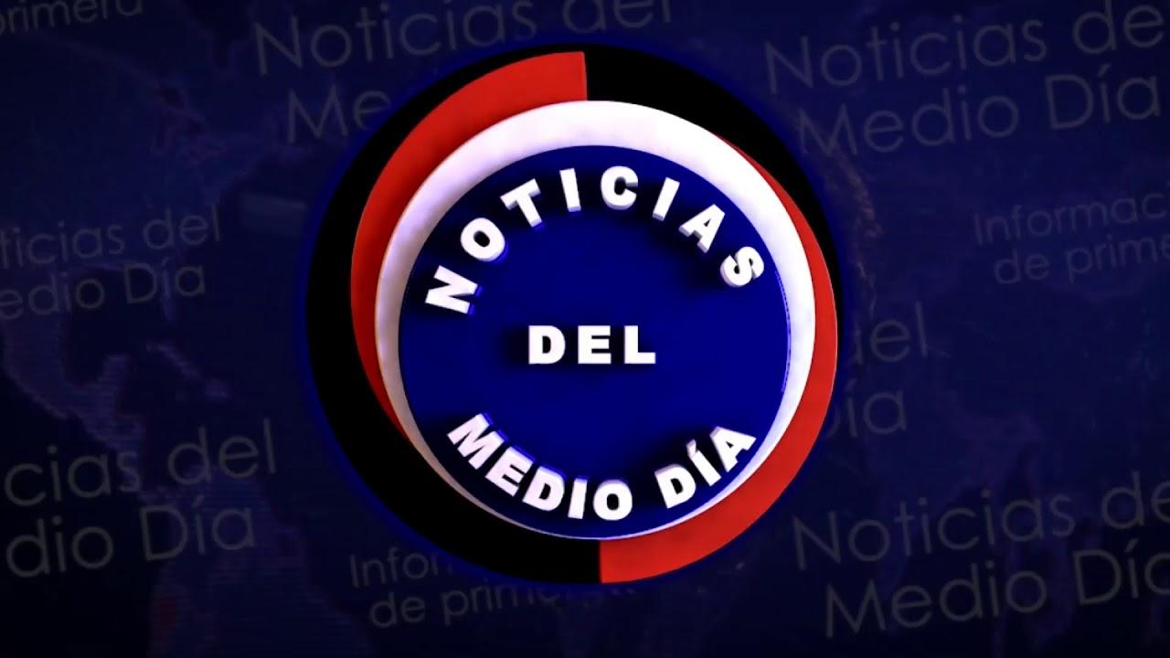 Emisión en directo de Noticias Del Medio día Buenaventura | Noticias de Buenaventura, Colombia y el Mundo