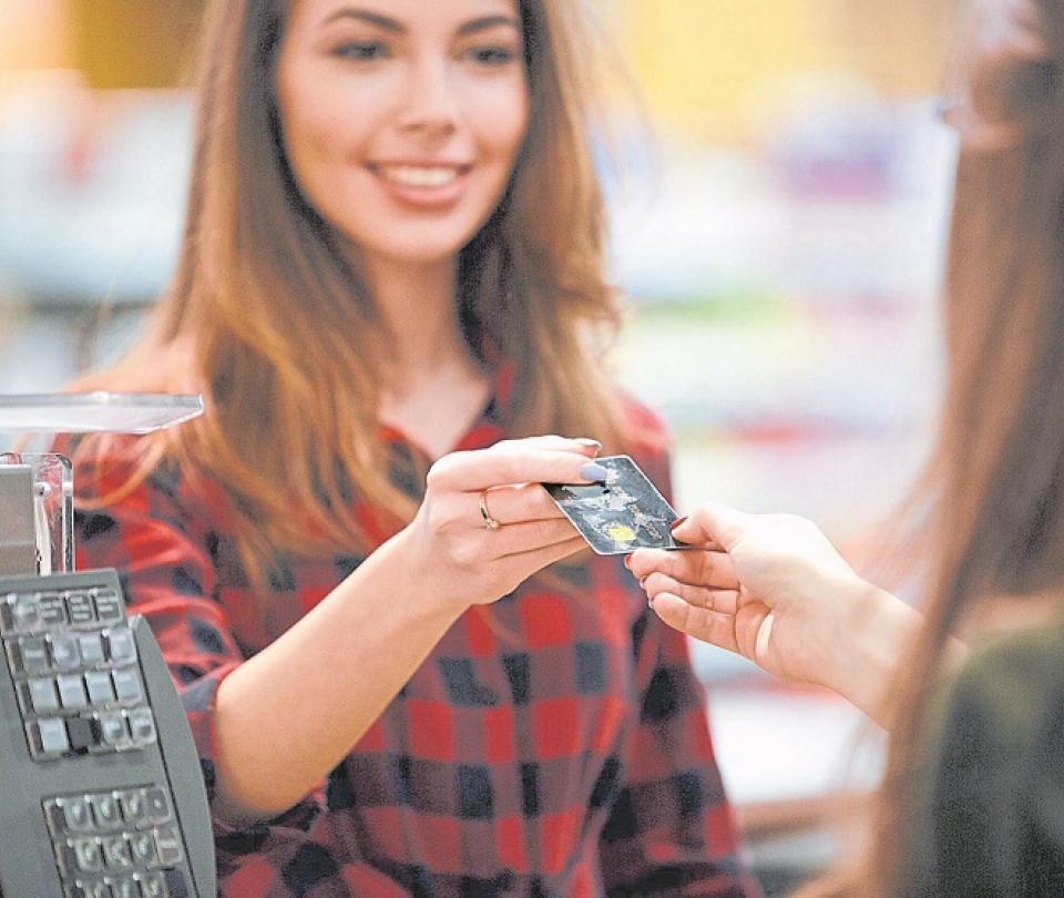2.500 empresas diarias entraron a usar factura electrónica desde mayo | Economía