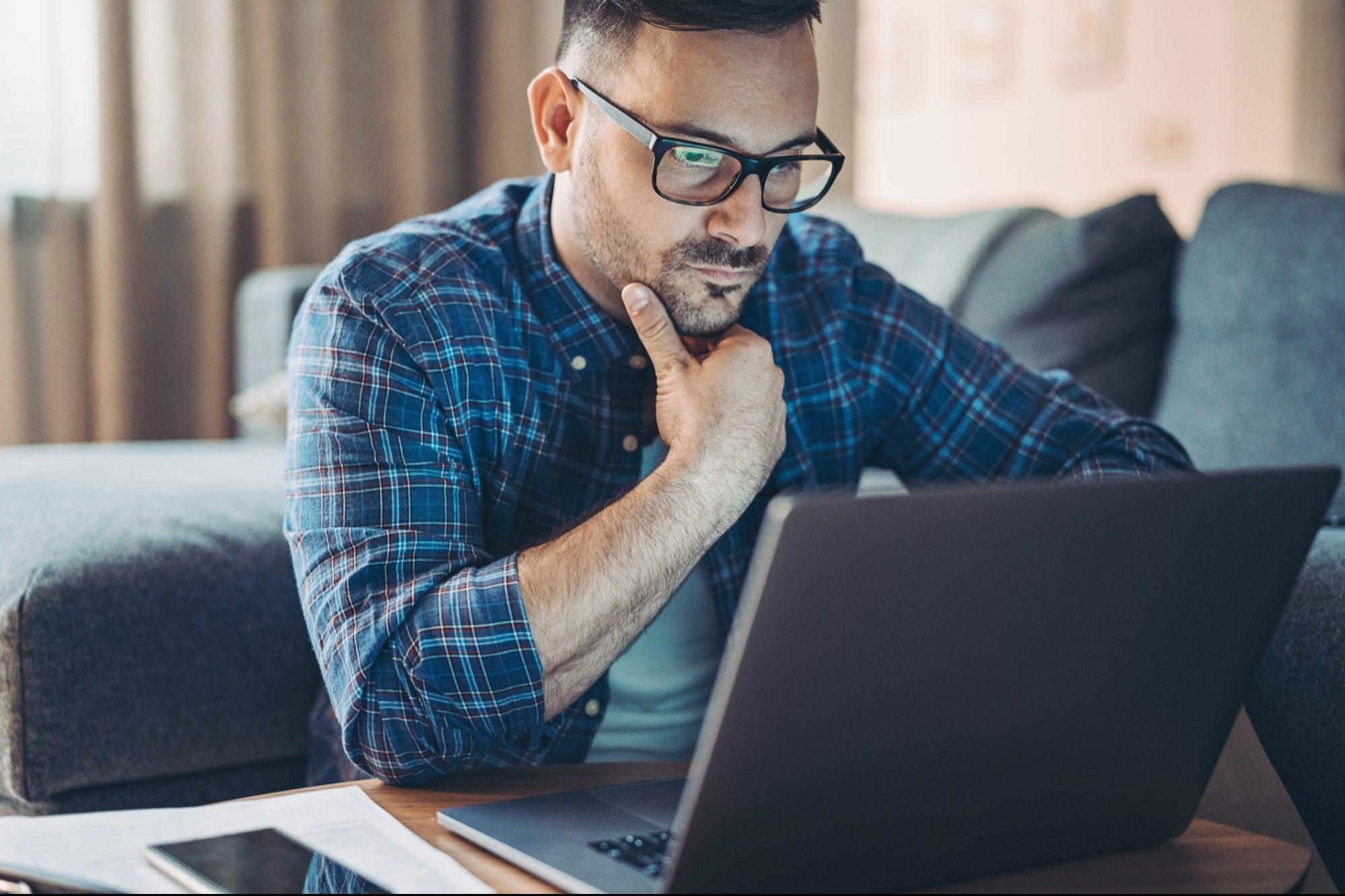 6 consejos para conseguir el trabajo remoto de tus sueños