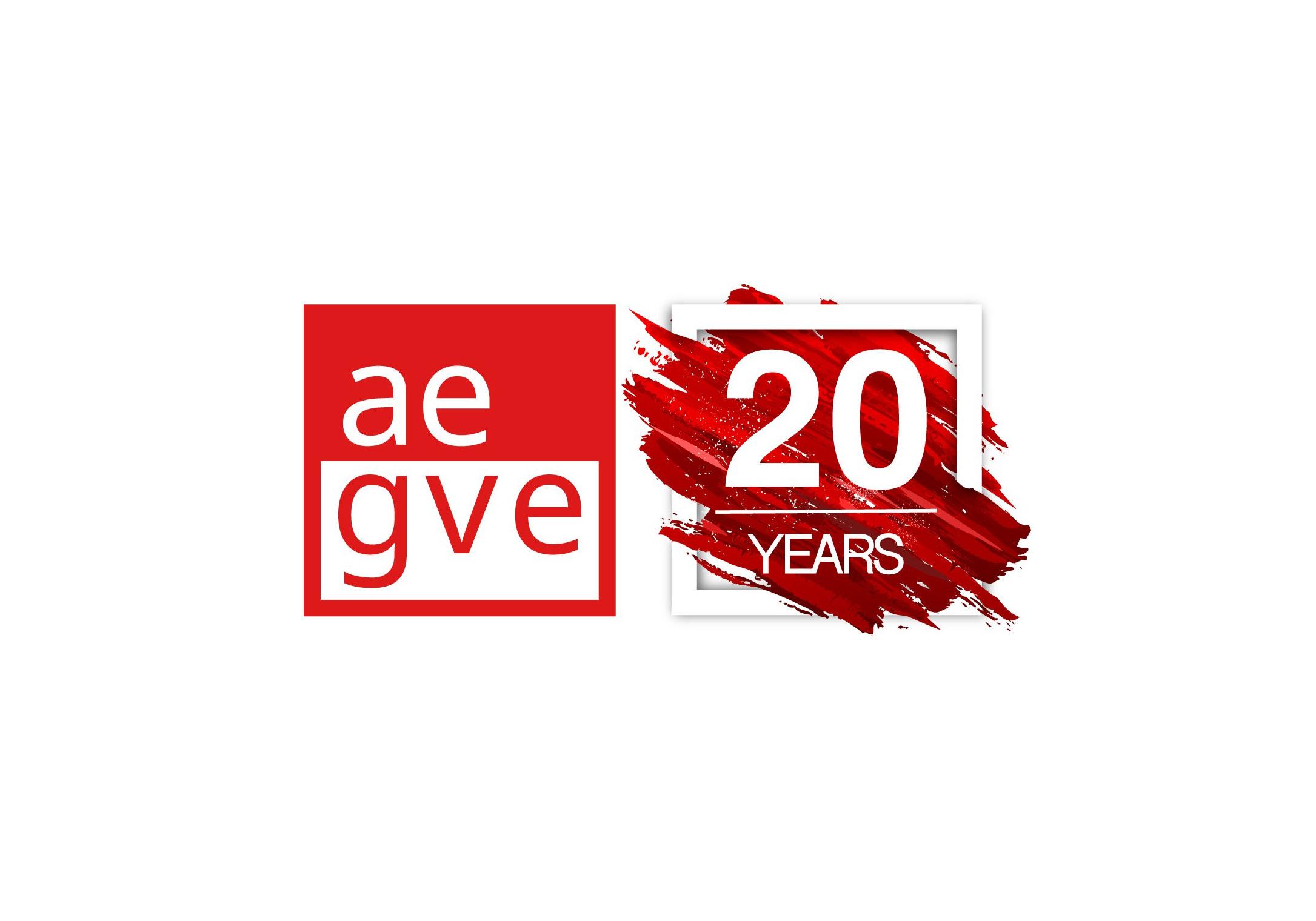 AEGVE School comienza hablando de tecnología • aegve · Gestores de Viajes de Empresa