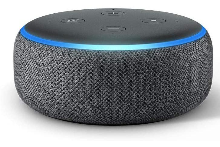 Amazon Prime Day 2020: las mejores ofertas en tecnologa en el da de los grandes descuentos