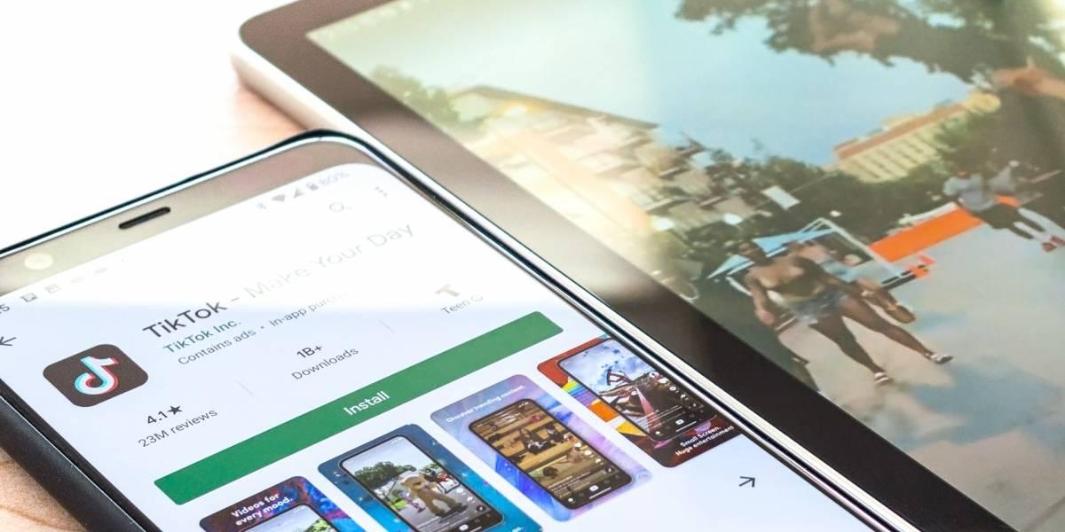 Android: 7 trucos de Google Play Store que te permitirán aprovechar mejor la tienda online