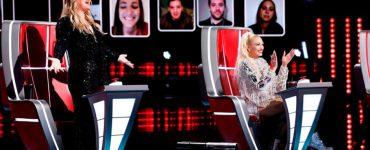 the-voice-audiencia-vortual-tv