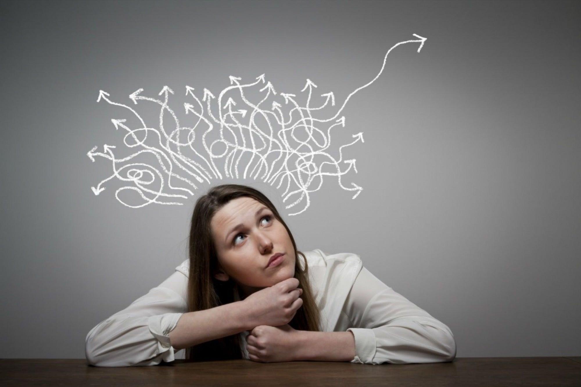 Aumenta tu inteligencia emocional con estos 5 tips