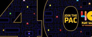 Bandai: 'Los videojuegos pueden ser cultura de masas y contracultura' - Cultura
