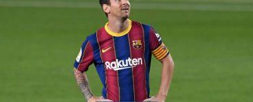 Barcelona vs. Real Madrid, España pendiente del clásico - Fútbol Internacional - Deportes